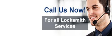 Advantage Locksmith Store Washington, DC 202-594-3609